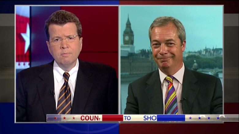 nigel-farage-on-fox-news