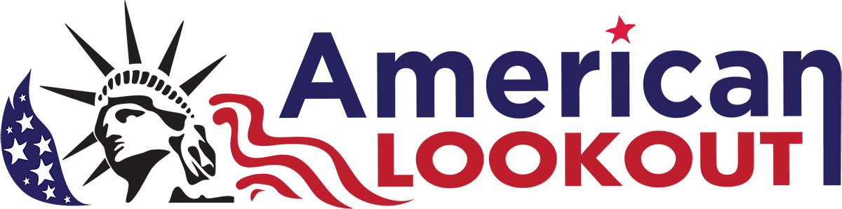 American Lookout • Looking Out for America